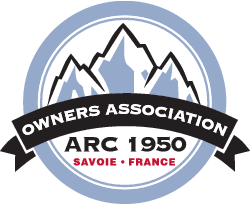 ARC1950 Owners